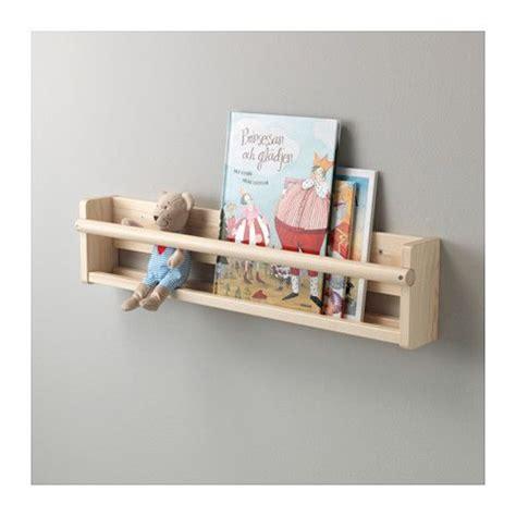 Ikea Wandaufbewahrung Kinderzimmer by Flisat Wandaufbewahrung Nestbau