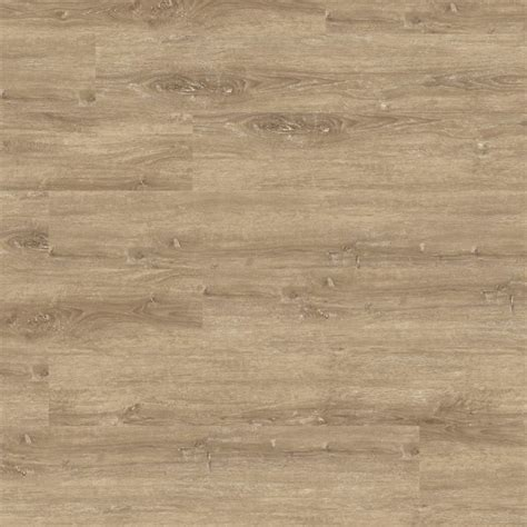 oak floor texture 17 best ideas about oak wood texture on pinterest wood texture wood floor texture and walnut wood