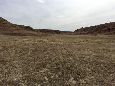 AUCTION April 14 Richard's Pasture and Dry Land - Colson ...