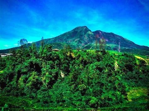 mitos  misteri  objek wisata gunung lawu wisatabarucom