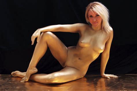 Jenny Scordamaglia Miami Tv Nude Nudeshots