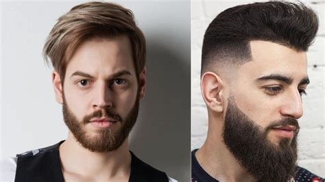 short hairstyles  boys  modern haircuts  guys