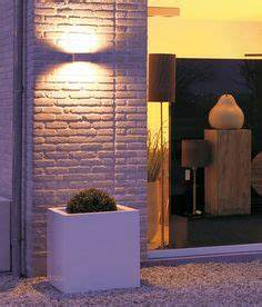 1000+ images about Illuminazione Led Per Esterni on Pinterest Appliques, Landscape lighting