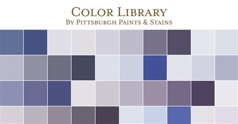 5 doors exterior paint color library pittsburgh paints stains