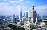 Klaustoon: Pimp my Warsaw | Architecture Here and There