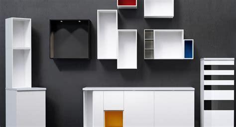 caisson de rangement ikea home design architecture cilif