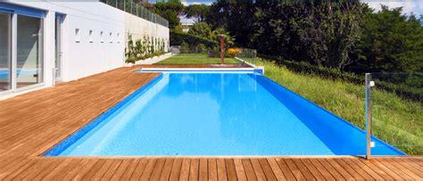 swimming pool decking coping hardscaping pasadena ca