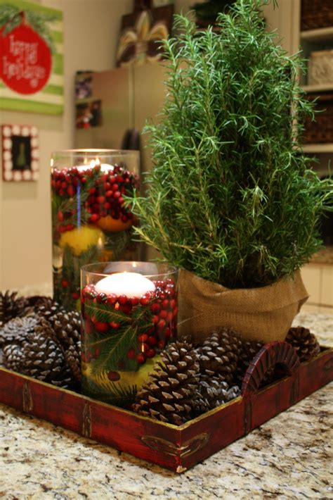 christmas decorations ideas    year  diy