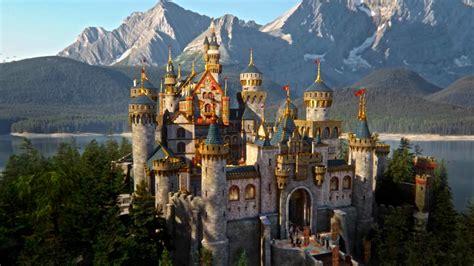 camelot castle    time wiki fandom