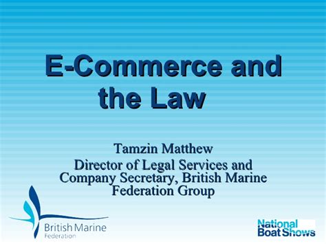 Bmf Ecommerce And Law. Strategic Planning Seminars Raid 50 Recovery. Masters In Health Informatics Online Programs. Central Heating And Air Conditioning Systems. Industrial Floor Matting Storage Rack Systems. Non Debt Tax Shield Definition. Life Insurance Practice Exam Free. Diamond Shamrock Credit Card. Wharton Masters In Finance Elon Self Storage