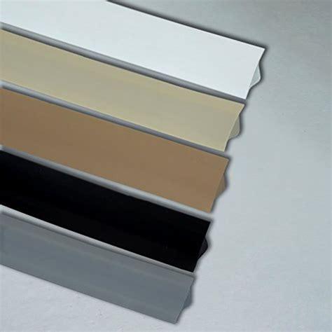 Easycaulk Countertop & Backsplash (white)  Buy Online In
