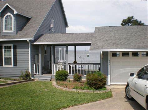 garage house breezeway  house plans
