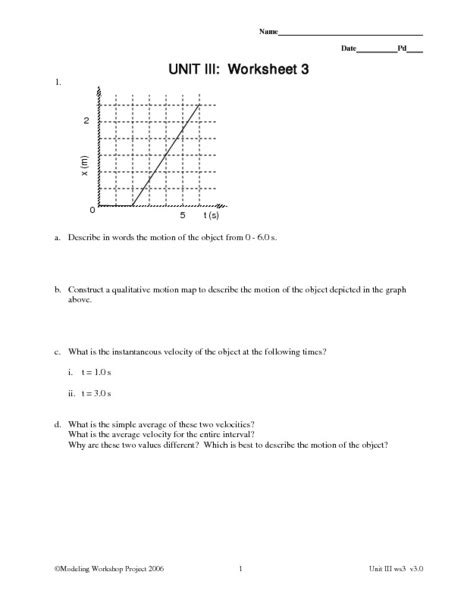 Accelerated Math Worksheets  1000 Images About Kindergarten Maths On Pinterest Word Problem