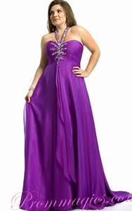 plus size prom dresses under 50 dollars pluslookeu With plus size wedding dresses under 50 dollars