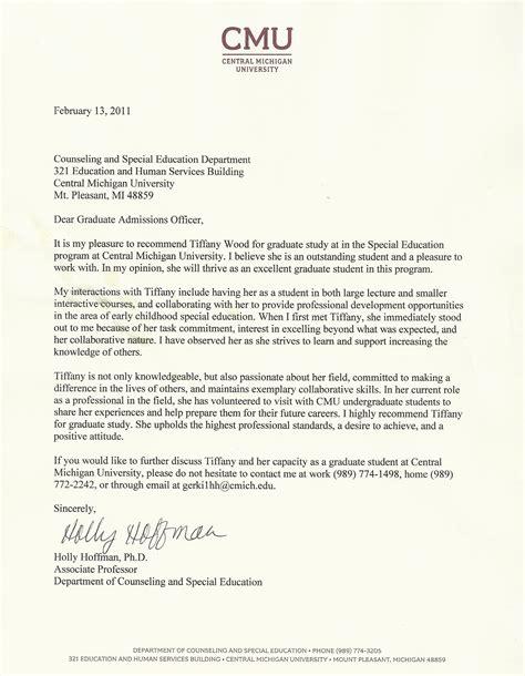 school stationery letter google zoeken bp pinterest