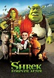 Shrek Forever After | Movie fanart | fanart.tv