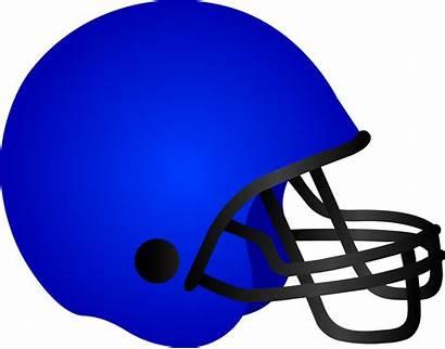 Helmet Football Clip Sweetclipart