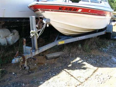 19 Ft Boat Trailer by 19ft Boat Trailer Cars For Sale