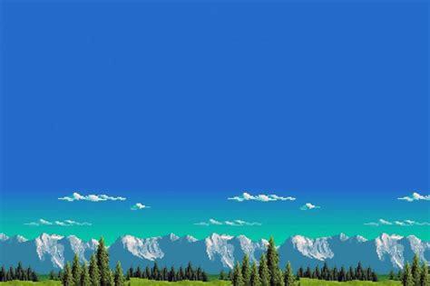 8 Bit Wallpaper ·① Download Free Full Hd Wallpapers For