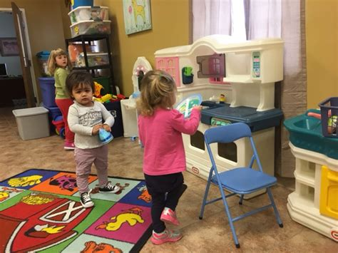 a start preschool child care columbia missouri 232 | IMG 17691