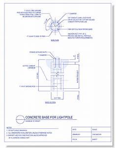 Paving & Surfacing - CADdetails com - CADdetails