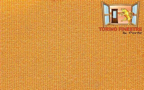 Fabbrica Tende Da Sole Torino by Catalogo Tessuti Arancioni In Acrilico Arquati Tende Da