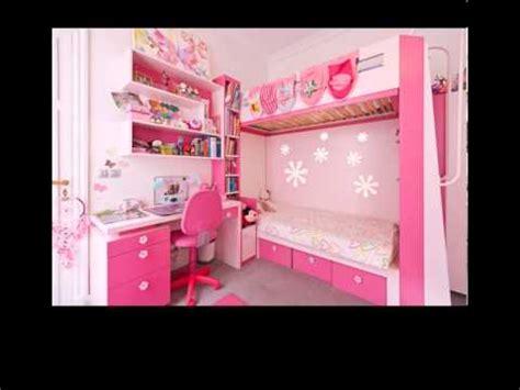 deco salon cuisine americaine maison du monde decoration chambre fille enfants et