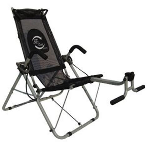 Chair Oblique Crunch by Cheap Ab Crunch Machine Ab Chair Elite Black Mesh