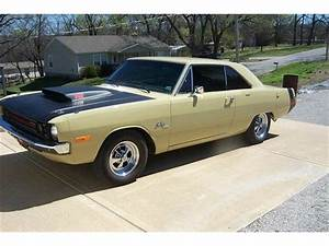 Classifieds For 1972 Dodge Dart