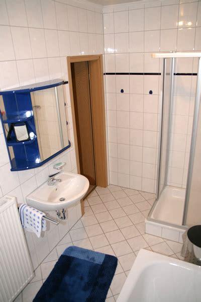 Wohnung Mieten Bielefeld Warmmiete by M 246 Blierte 2 Zimmer Wohnung In Bielefeld Mitte Zu Vermieten