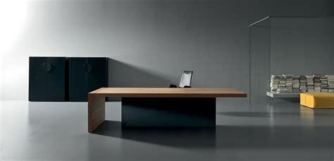 Mobilier de bureau design pour professionnel paris, lyon