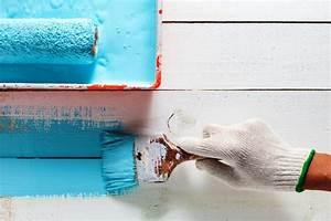 Peinture Sur Bois Exterieur : peinture pour bois ext rieur guide complet sur le budget pr voir ~ Melissatoandfro.com Idées de Décoration