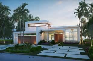 photo of small waterfront home plans ideas maison exotique pour des vacances inoubliable en