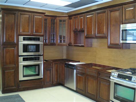 cost to stain cabinets best cost saving by restaining kitchen cabinets wood my