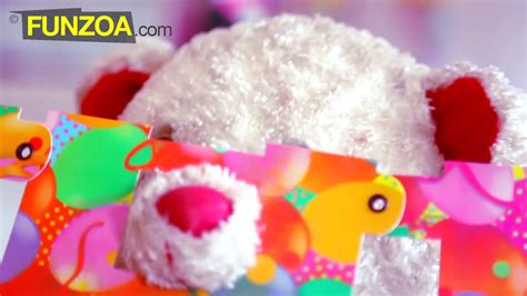 The tubidyhd is a torrent site that provides movies in most of the languages. Tubidy io Funny Hindi Birthday Song Funzoa Mimi Teddy - YouTube