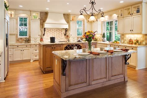 how big is a kitchen island kitchen 12 magnificent large kitchen designs with islands