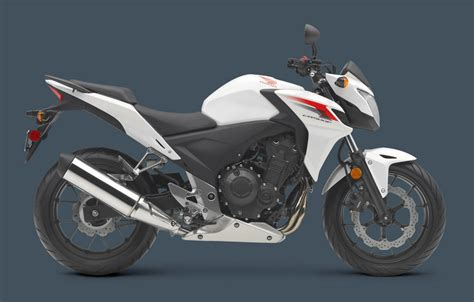2014 honda cb500f picture 536344 motorcycle review