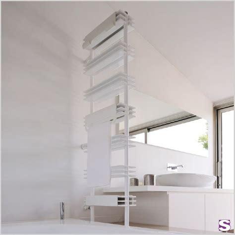 heizung als handtuchhalter 57 best bad designheizk 246 rper images on badewannen barrierefrei und design heizk 246 rper