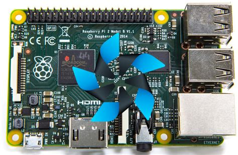 open source operating systems news maru os zephyr reactos tizen 3 0 and raspbian