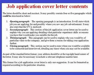 job application letter example october 2012 With how to make cover letter for applying job