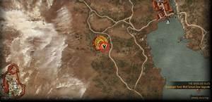 Witcher 3 Superior Wolf Armor