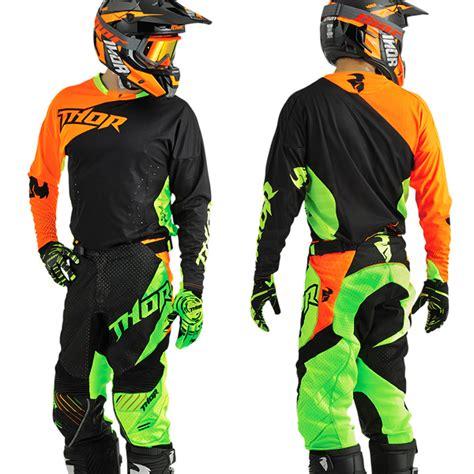 go the rat motocross gear thor motocross gear bing images