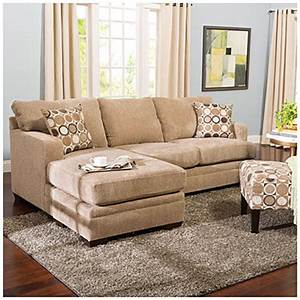 Columbia stone sectional sofas living room furniture big for Sectional sofas at big lots