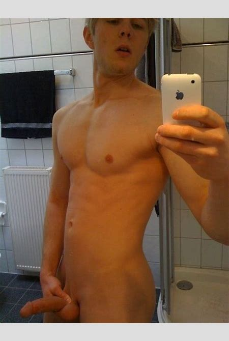 Jonathan taylor thomas nude