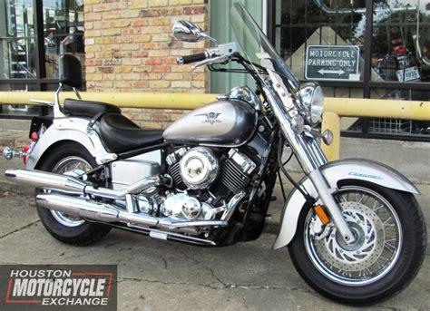 ***sold*** 2009 Yamaha 650 Vstar Classic Used Cruiser