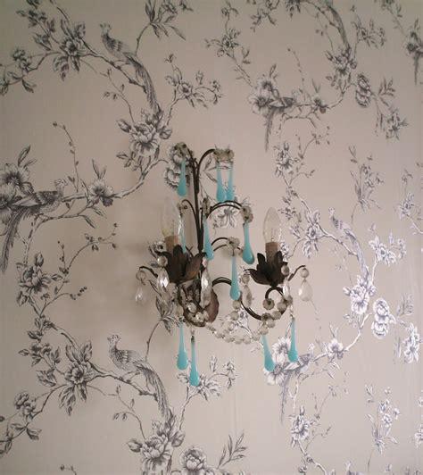 B And Q Bedroom Wallpaper by B Q Wallpapers Wallpapersafari