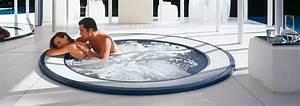 Jacuzzi Was Ist Das : runden whirlpool 8 personen alimia experience minipool jacuzzi ~ Markanthonyermac.com Haus und Dekorationen
