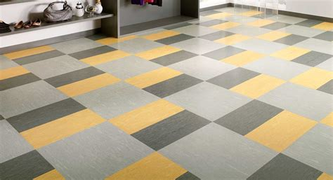 linoleum flooring kansas city mc flooring your kansas city missouri flooring solution provider