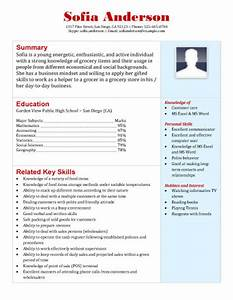 How To Get A Bank Teller Job With No Experience 20 Free Professional Resume Templates Designyep