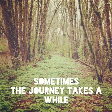 journey takes    ordinary artists
